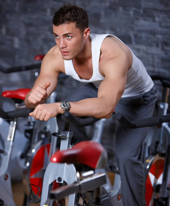 exercising to lose weight! Do I need it?
