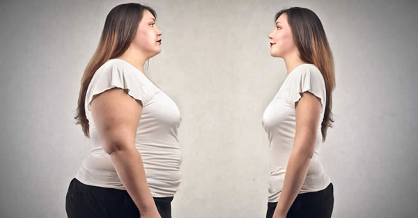 Weight loss vs Fat Loss - What you need to know!